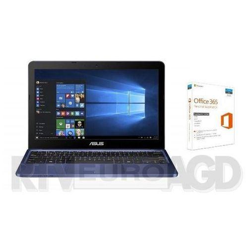 OKAZJA - Asus VivoBook E200HA-FD0102TS