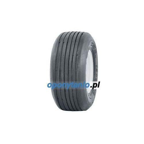 Semi-pro p508 ( 11x4.00 -5 4pr tl ) (4251145904982)