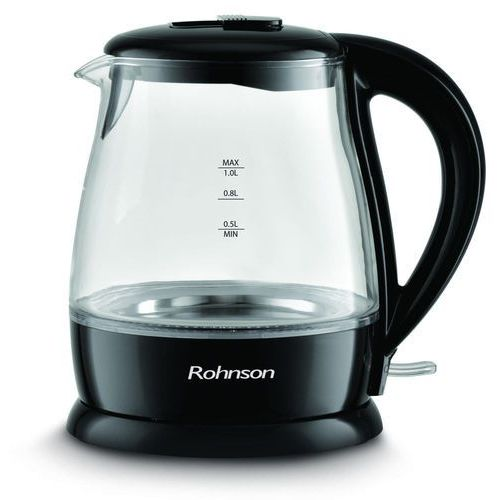 ROHNSON R-799 (5202561532296)