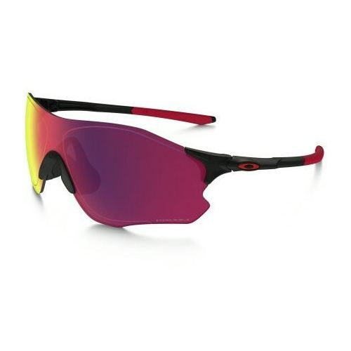 Oakley Okulary evzero path polished black/prizm road oo9308-1638