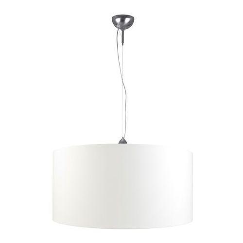 lampa wisząca rome 60x30cm rome/h/6030 marki It's about romi