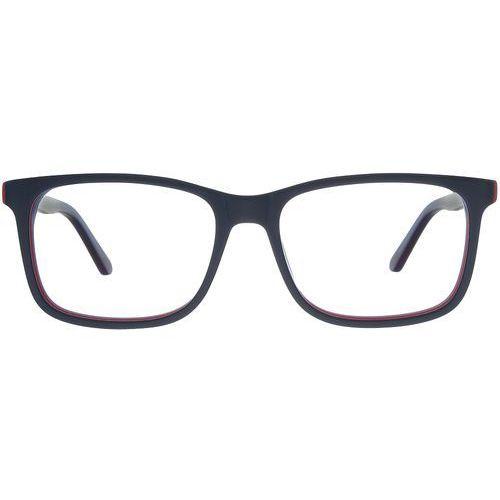 Moretti A 15653 c5 Okulary korekcyjne + Darmowa Dostawa i Zwrot