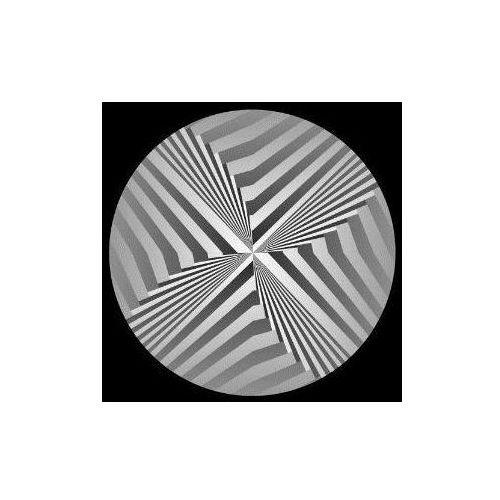 Hyperdub-gbr Fuller / hurricane riddim - funkystepz (płyta winylowa) (5055300328472)
