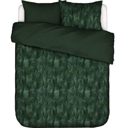 Essenza Pościel gaga 240 x 220 cm z 2 poszewkami na poduszki 60 x 70 cm