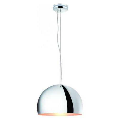 Colours Lampa wisząca (5907808857704)