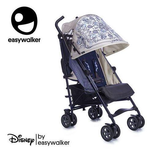 Disney by wózek spacerowy 6,5kg mickey ornament marki Easywalker