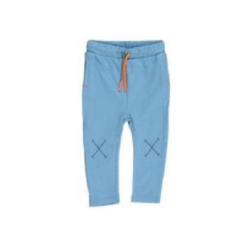 S.oliver dres dziecięcy 86, niebieski (4055268376127)