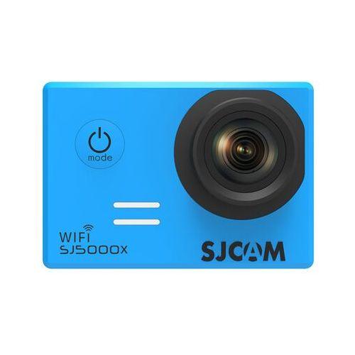 Kamera SJCam SJ5000x WiFi (6970080835448)