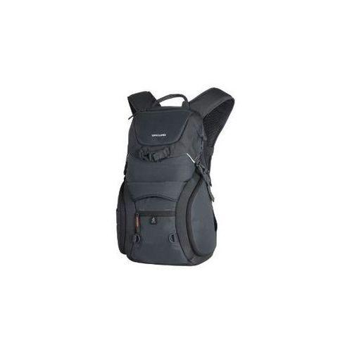 Vanguard Plecak adaptor 48 (czarny) (4719856234984)