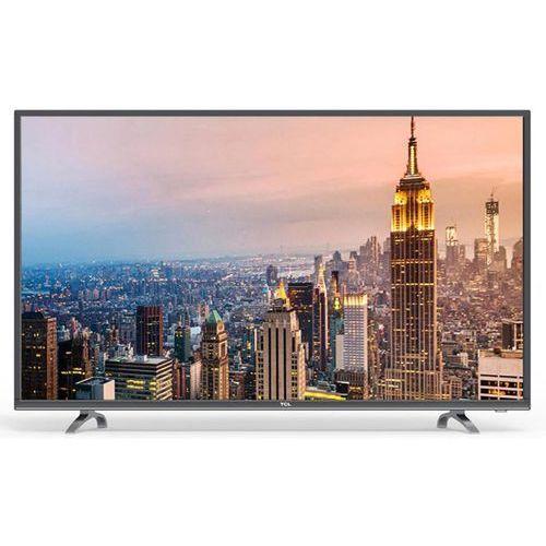 TV LED TCL F40S5916