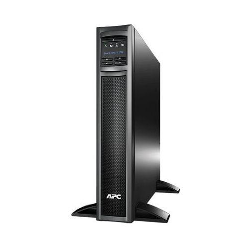 APC Smart SMX750I