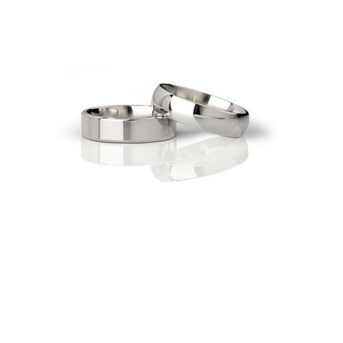 Mystim - pierścień erekcyjny - his ringness earl polerowany 48mm (4260152464105)