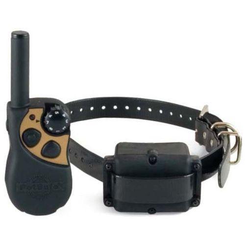 Obroża elektryczna 250M Trainer : tresura psa z kategorii Obroże dla psów