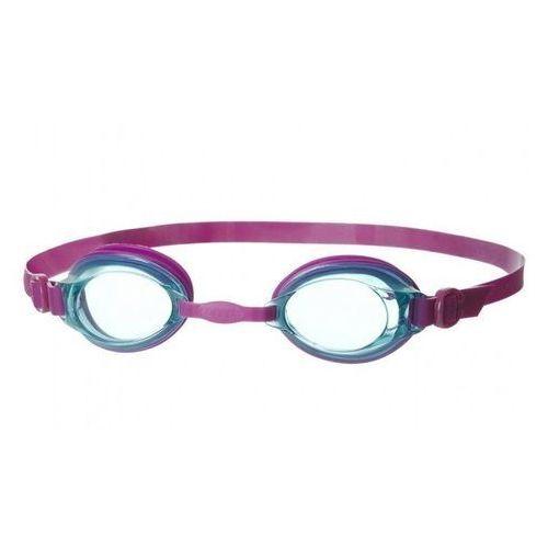 Okulary Speedo JET V2 junior pink
