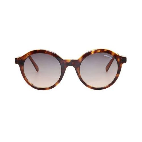 Made in italia Okulary przeciwsłoneczne uniseks - corniglia-08