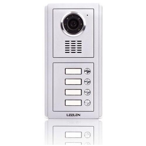 panel zewnętrzny jb5000_no8p4 jb5000_no8p4 - autoryzowany partner leelen, automatyczne rabaty. marki Leelen