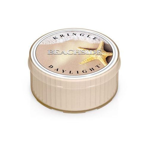 Beachside świeczka plaża - daylight 1,25oz marki Kringle candle