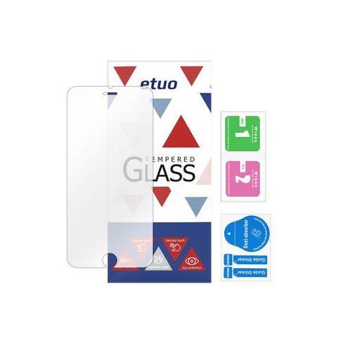 Apple iphone 6 - szkło hartowane marki Etuo.pl - szkło