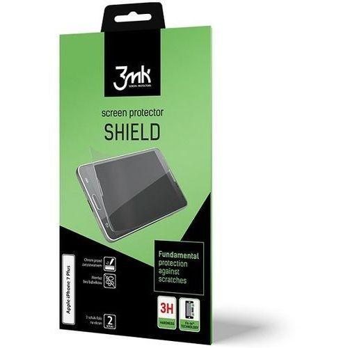 "3MK Folia Shield Apple MacBook Pro 13"" 2018 do 15"""