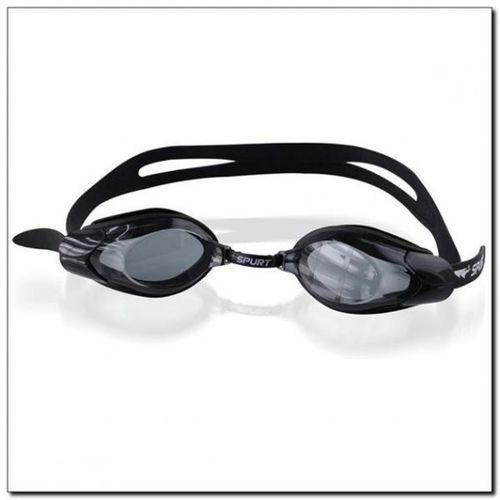 Kor-2 af 16 black okularki marki Spurt