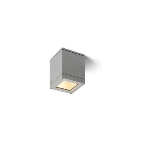 Quadra M lampa sufitowa 1-punktowa R10386