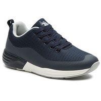Sneakersy - lucas tarel4121s9/m1 dkbl, U.s. polo assn., 42-46