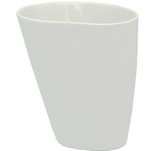 Kubek Craft biały, 089386702CDC1