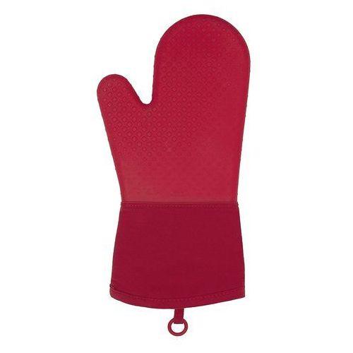 - rękawica kuchenna good grips czerwona marki Oxo