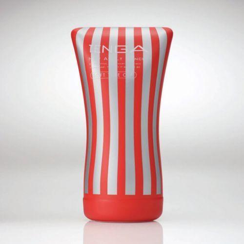 Tenga soft tube cup marki Tenga (jap)