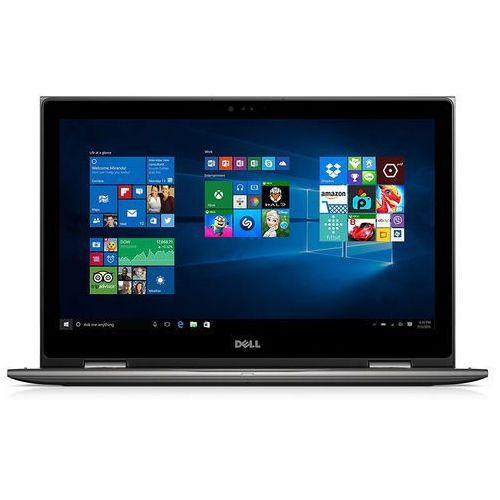 Dell Inspiron  5578-4733