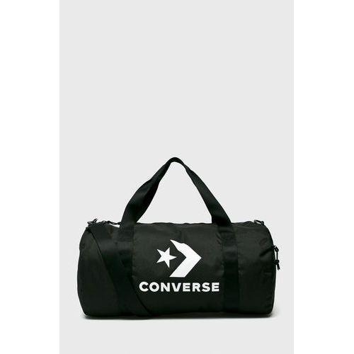- torba marki Converse