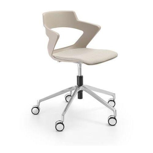Krzesło obrotowe sky_line sk 5r 2n marki Bejot