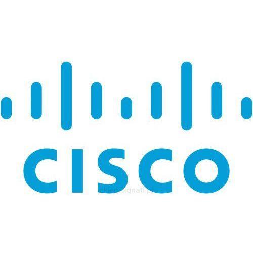 hx220c m4 (hxaf220c-m4s) marki Cisco