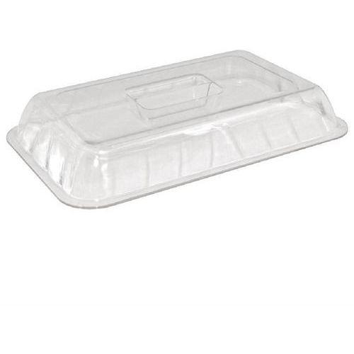 Pokrywa do miski marki Kristallon