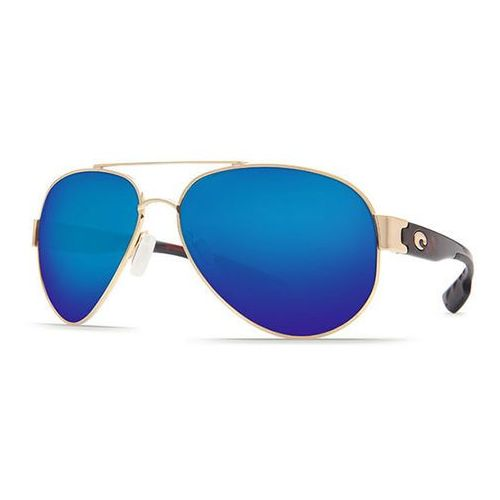 Okulary Słoneczne Costa Del Mar South Point Polarized SO 26 OBMGLP