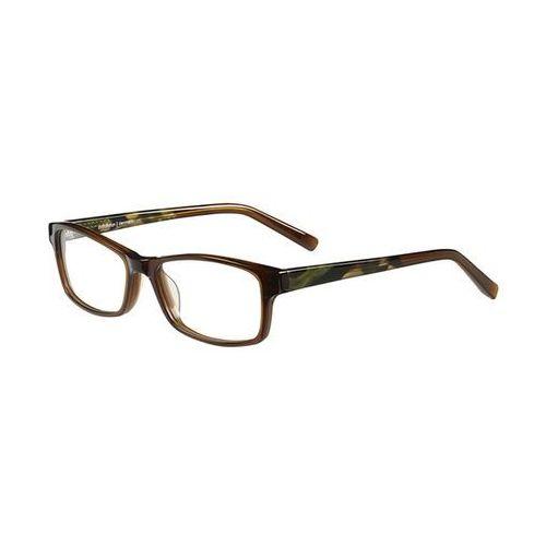 Okulary Korekcyjne Prodesign 1737 Essential 5032