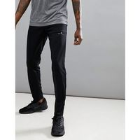 Ronhill running everyday tapered joggers in black rh-002279 - black