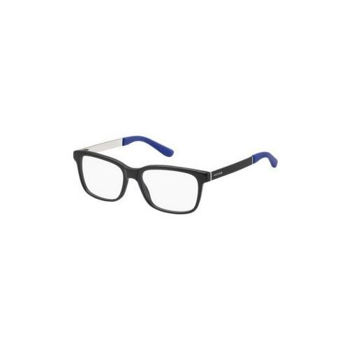 Okulary Tommy Hilfiger TH 1323 HXQ