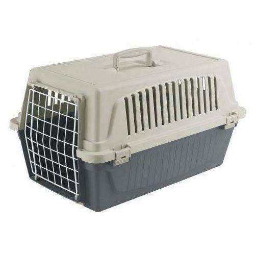 Ferplast ATLAS 10EL transporter dla kota lub małego psa