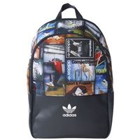 Plecak adidas originals Back to school Essentials Classic Backpack (AY7759)