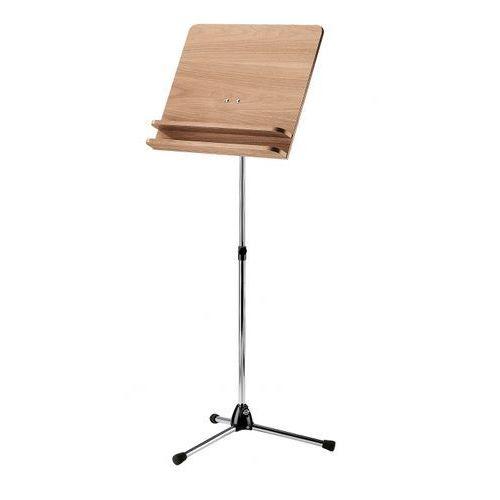 11831-000-02 pulpit do nut orkiestrowy marki K&m