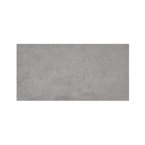 Beton architektoniczny jasno szary 60 x 30 cm 5 szt. marki Steinblau