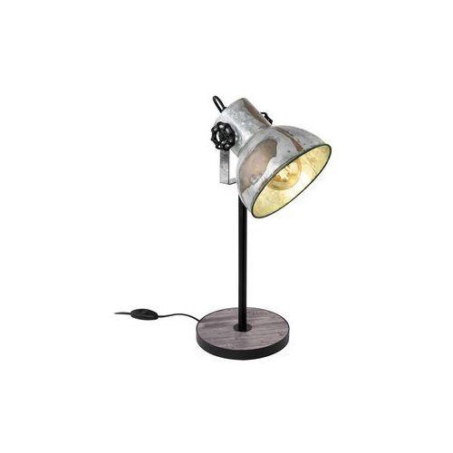lampa stołowa Barnstaple