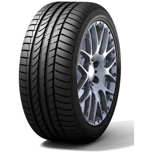 Dunlop SP Sport Maxx TT 225/45 R17 91 Y