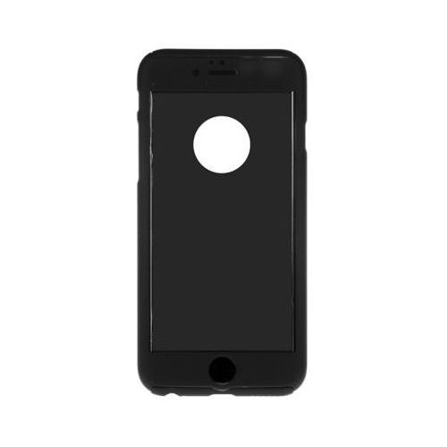 Obudowa WG TPU Airmask Apple IPhone 6 Czarny
