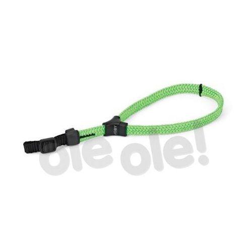 Joby  wrist strap jb01274