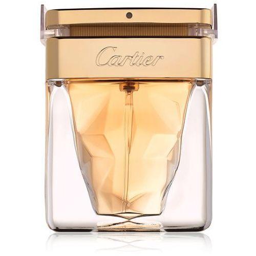 Cartier La Panthere Woman 30ml EdP