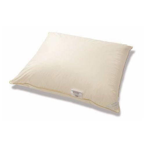Poduszka Dream 40/40 tel: 575-636-868, szybko, bezpiecznie, 30 dni na zwrot, Raty0% (5907803170341)