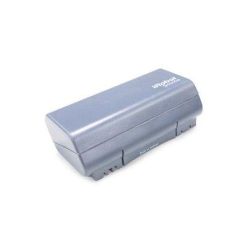 Irobot Akumulator do odkurzacza 67845 darmowy transport (5060155402901)