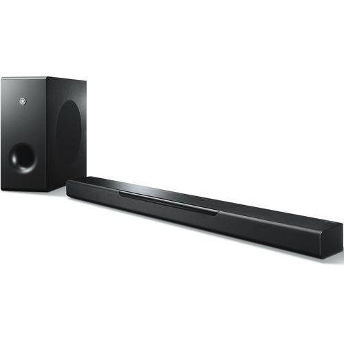 Yamaha musiccast bar 400 (4957812635295)